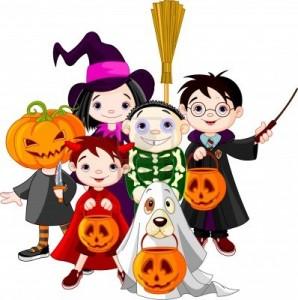 juegos-de-halloween (1)