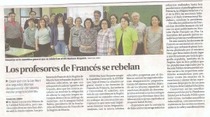 LOS PROFESORES DE FRANCÉS SE REBELAN dans CHANSONS article-opinion30-05-2013-ag-300x167