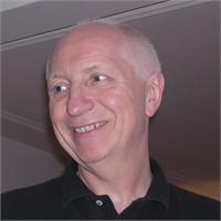Jacques pecheur