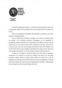 Lesprofsendeuil (1) (1)jprg