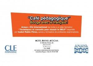 E_CLE ANAYA 2015_cafes_cafe isabel madrid.pJPEG