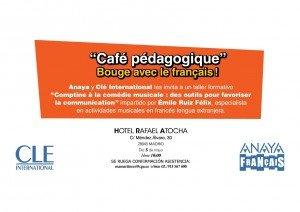 E_CLE ANAYA 2015_cafes_cafe madrid emile.JPEG