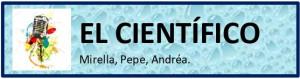 ETIQUETTE  EL CIENTÍFICO_page-0001
