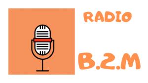 RADIO B2M